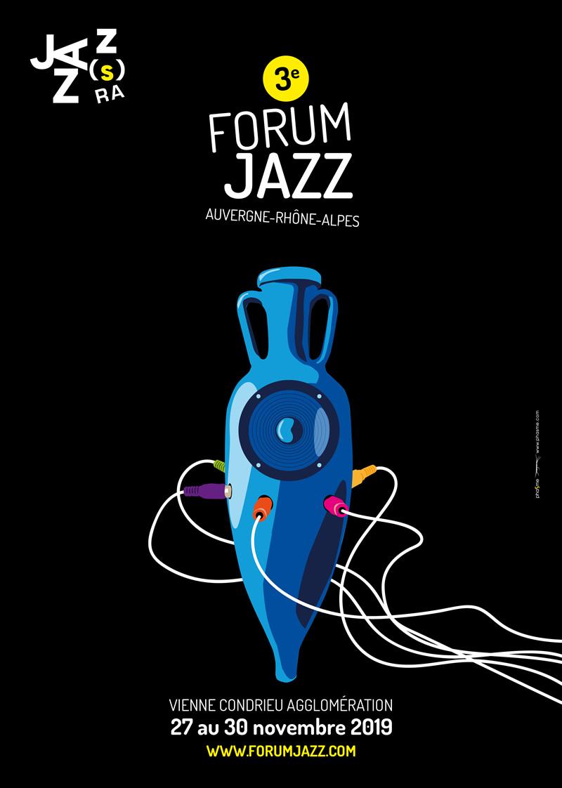forum meilleur site de rencontre 2016 saint nicolas